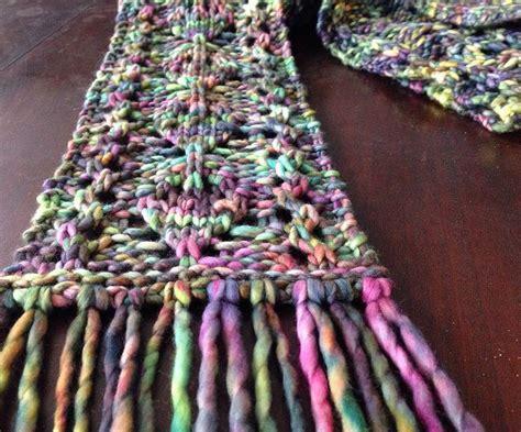 loom knitting ideas meer dan 1000 afbeeldingen knitting on loom op