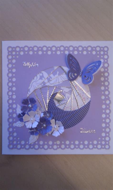 Iris Origami - iris folding on iris folding iris folding