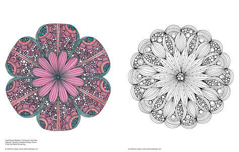 creative coloring mandalas art 1574219731 creative coloring download creative coloring