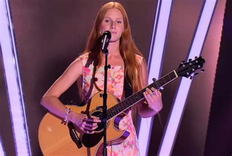 best auditions the voice australia the 10 best blind auditions the new
