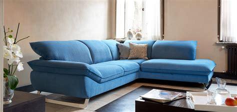le geant du meuble tendances actuelles s 233 jours salons