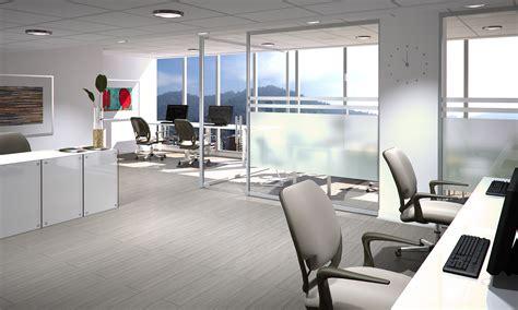 imagenes oficinas virtuales blog oficinasibs quot nuestro sue 241 o colaborar para verte