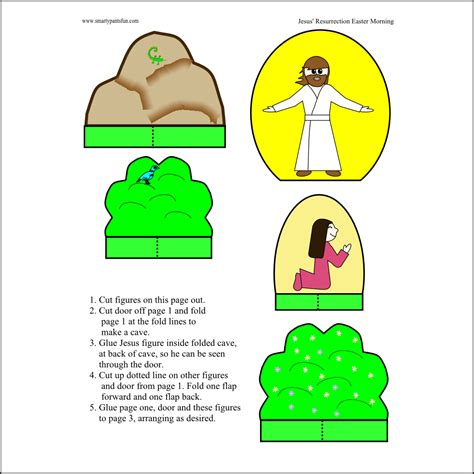 christian crafts for free printable bible crafts christian crafts for view