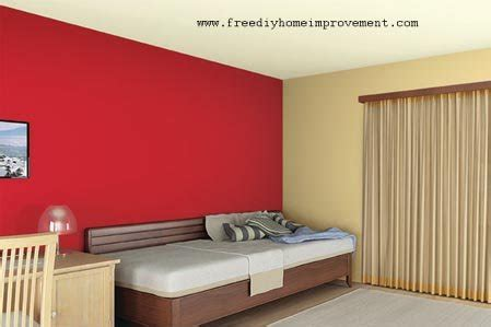 colour combination for shop walls beautiful paint combinations 12 interior wall paint color