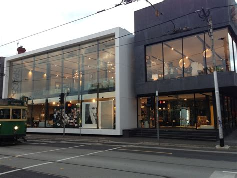 Furniture Superstore by Spot Melbourne Consumer Design Trend Insight