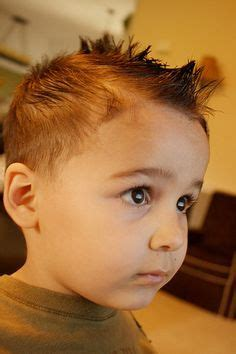 hockey hair for little boys toddler boy hairstyles boy style crazy 8 jacket