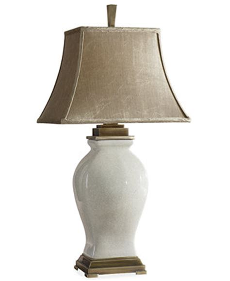 Macy S Lighting by Uttermost Rory Table L Lighting Ls For The