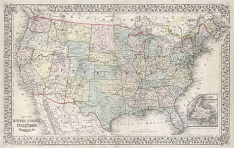 picture of united states road map here just fixed local democracy for you next city