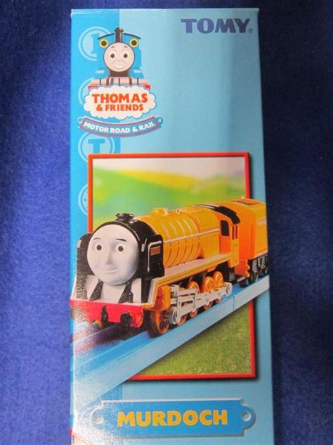 Kereta And Friends Collectible Railway At The Coal Hoppe other collectable toys friends murdoch