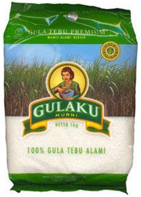 Gulaku Premium Kemasan 1kg dinomarket pasardino gulaku premium white 1 kg