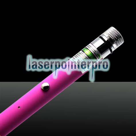 Usb Laser Pointer Pen 5 in 1 100mw 650nm laser beam usb laser pointer pen