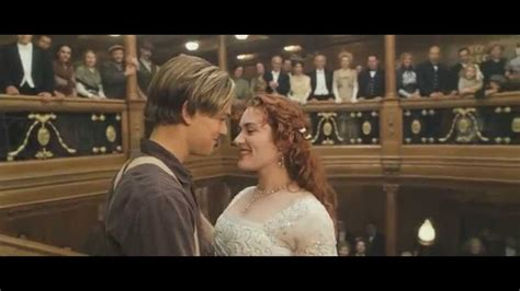 film titanic youtube titanic 1997 film return to titanic ending scene