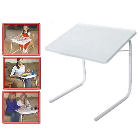 table mate as seen on tv kidsfu shop for kids furniture online