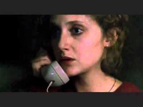 call the house quot the call is from inside the house quot when a stranger calls 1979 wmv youtube