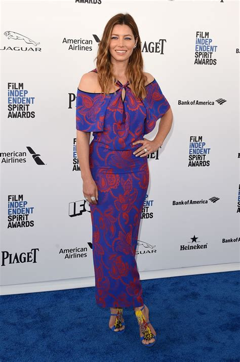 Independent Spirit Awards by Biel 2016 Independent Spirit Awards In