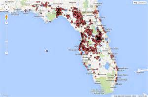 sinkhole map in florida florida sinkhole map so they hurricanes and