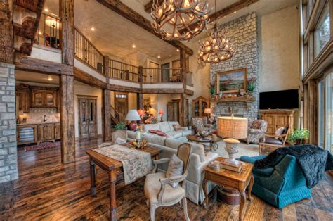 rustic elegance home decor rustic elegant decor home improvement ideas