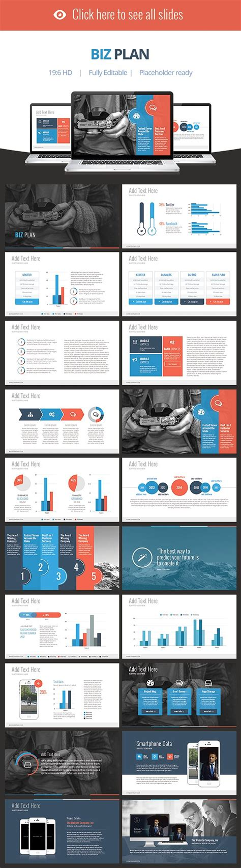 keynote business card template free biz plan keynote template presentation templates