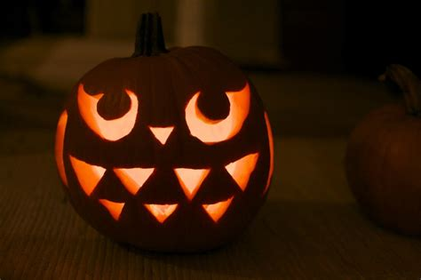 basic pumpkin carving patterns best of the web pumpkin carving decorating williams