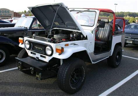 toyota 4x4 toyota 4x4 vehicles