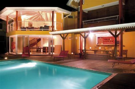 Comment Faire Sa Piscine 3497 by Villa Villa Madras Pointe Guadeloupe Bord De Mer
