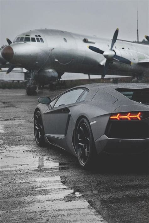lamborghini jet plane johnny escobar cool cars pinterest lamborghini