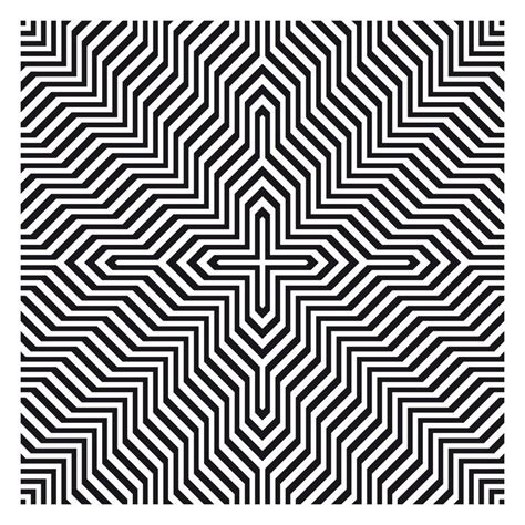 op art pattern xword 864 best motion illusions images on pinterest optical