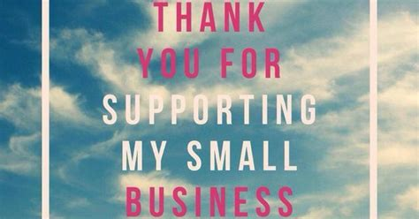 supporting  small business jamberry pinterest business nu skin  arbonne