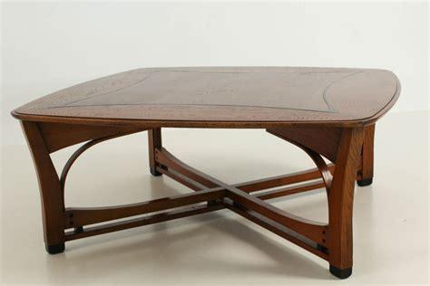 jugendstil salontafel schuitema salontafel in jugendstil stijl catawiki