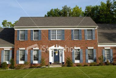 shutter colors for brick house pictures of brick houses shutter color for brick