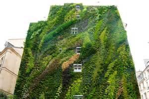 Vertical Garden City Vertical Gardens Puravida Sustainability