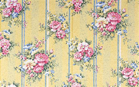 fabric texture hd wallpapers hd backgroundstumblr