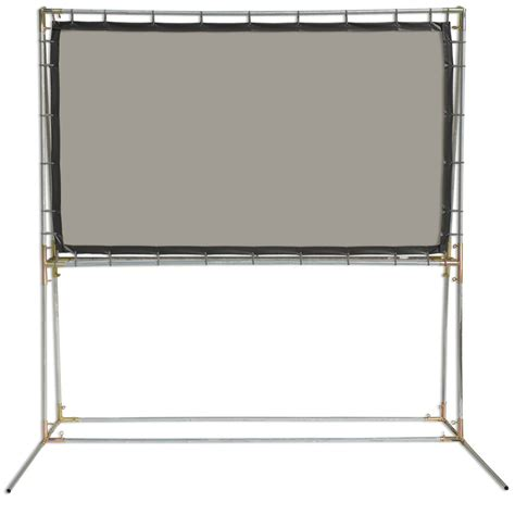 carl s rear projection 16 9 5x9 freestanding
