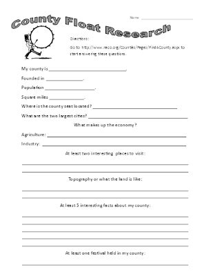 5th grade research paper outline outline for research paper 5th grade thesis paper title