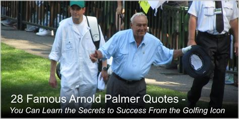 Jual Arnold Palmer 28 Quot 28 arnold palmer quotes you can learn the secrets