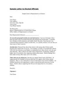 Beginning Business Letter formal letter template how to write a formal letter