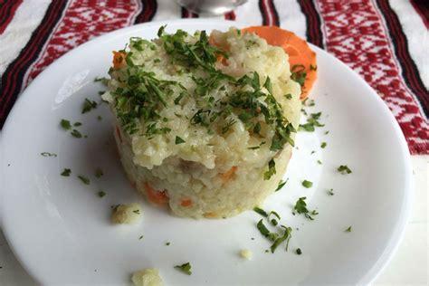cucina romena cucina romena piatti e dolci mi hanno conquistata