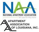 Apartment Association Search Baton Apartment Association Representing The