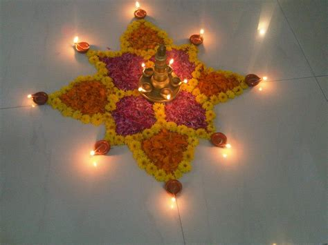 Ideas To Decorate Home For Diwali by Diwali Decoration Ideas Decorating Ideas
