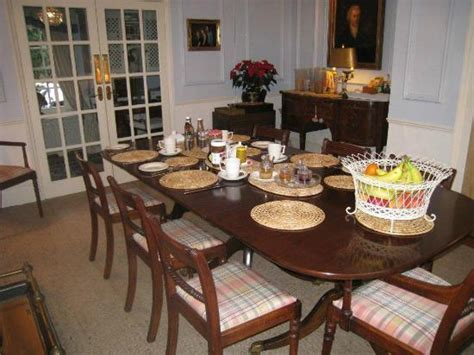 The Dining Room Road by Wonderful The Dining Room Images Best Inspiration