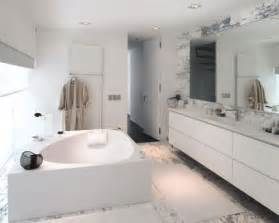 salle de bain moderne photos et id 233 es d 233 co de salles de bain