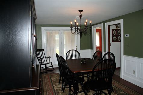 nice dining rooms nairibi balcony deigns joy studio design gallery best