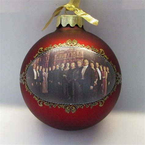 not added 90mm glass ball burgundy season 3 ornament