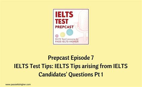 ielts practice tests ielts general book with 140 reading writing speaking vocabulary test prep questions for the ielts books ielts test tips ielts tips arising from ielts candidates