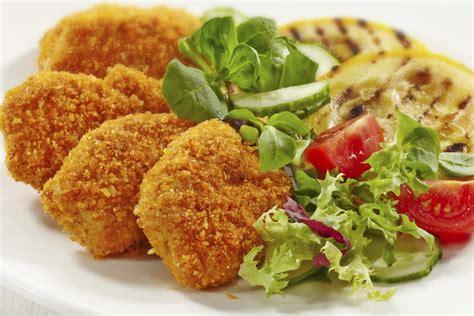 buat nugget ayam sayur cara membuat nugget sayur mas fikr
