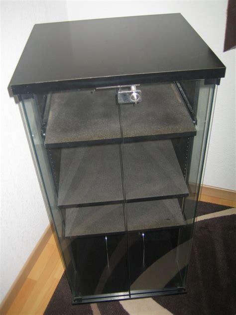 Meuble Hi Fi Ikea mobilier table ikea meuble hifi