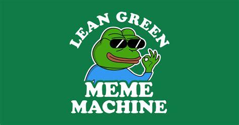 Meme Shirts For Sale