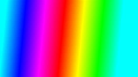 Rainbow Of rainbow images background www pixshark images