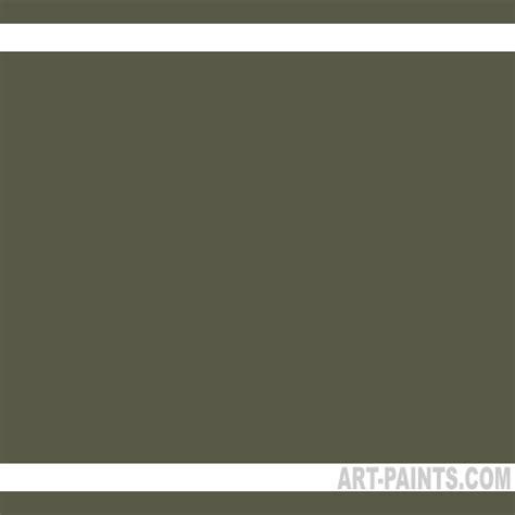 brown grey makeup pencil paints p883 brown grey paint brown grey color grimas