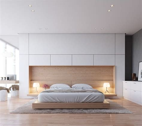 modern bedroom designs   decent bedroom appeal home